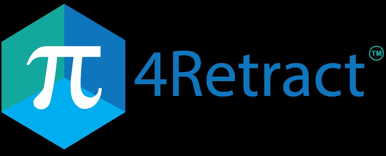 4Retract